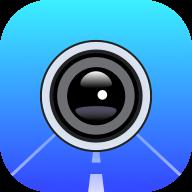 TP-LINK车录v1.1.7 最新版