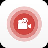 DVRunning2 appv2.7.0 最新版