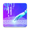 安卓自动点击器免费版