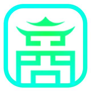 芈商appv1.0.1 安卓版