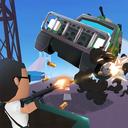 公路大逃杀游戏 v1.0.6 最新版