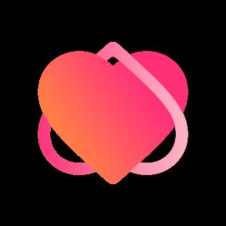 心遇v1.23.0 最新版