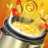 富贵家电城游戏v1.0.1 安卓版