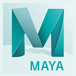 AutodeskMaya2020免费版