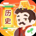 宝宝学中华历史v1.0.0 安卓版