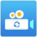 迅捷视频转换器破解版v1.5.1 最新版