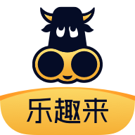 乐趣来app-农产品商城v1.0.0 手机版