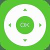安卓万能遥控v3.6.9 最新版