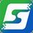 司捷扫描影像处理系统v5.7.1 官方版