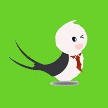小燕云心理v1.1.20 最新版