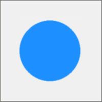 头像商标通知图文生成器v1.0免费版