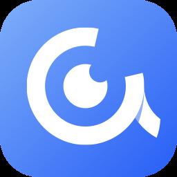 西柚互联电脑版v1.0.1 官方版