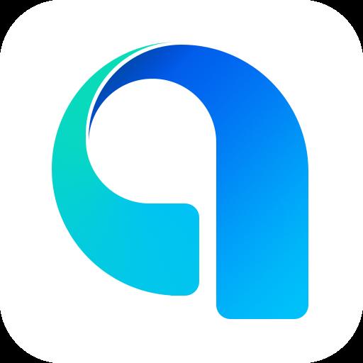 企联系v1.0.1 最新版