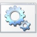 网易云解锁安装脚本V1.0 免费版