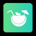 椰果生活v1.0 最新版