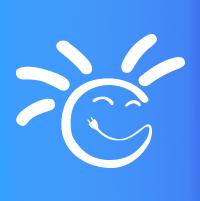 智电生活官方版v1.1.0 最新版本