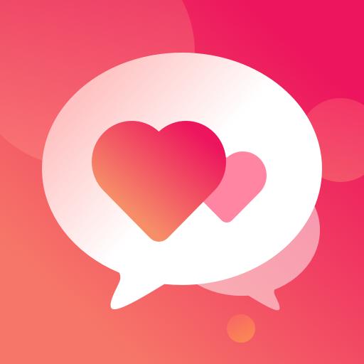 恋爱话术情感指南v3.0.2 最新版