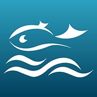 渔殖(水产交易平台)
