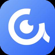 西柚互联app