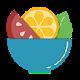 沙拉查词插件下载-沙拉查词Chrome插件v7.12.1 最新版