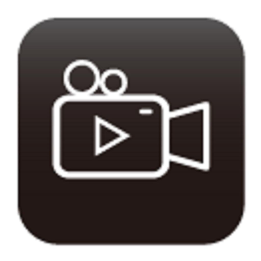 LCKT DV appv6.4 最新版