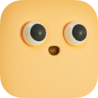 宠明app(宠物社区)v1.4.2.2 最新版