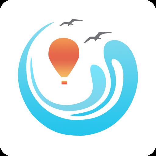 旅游管家v1.0 安卓版