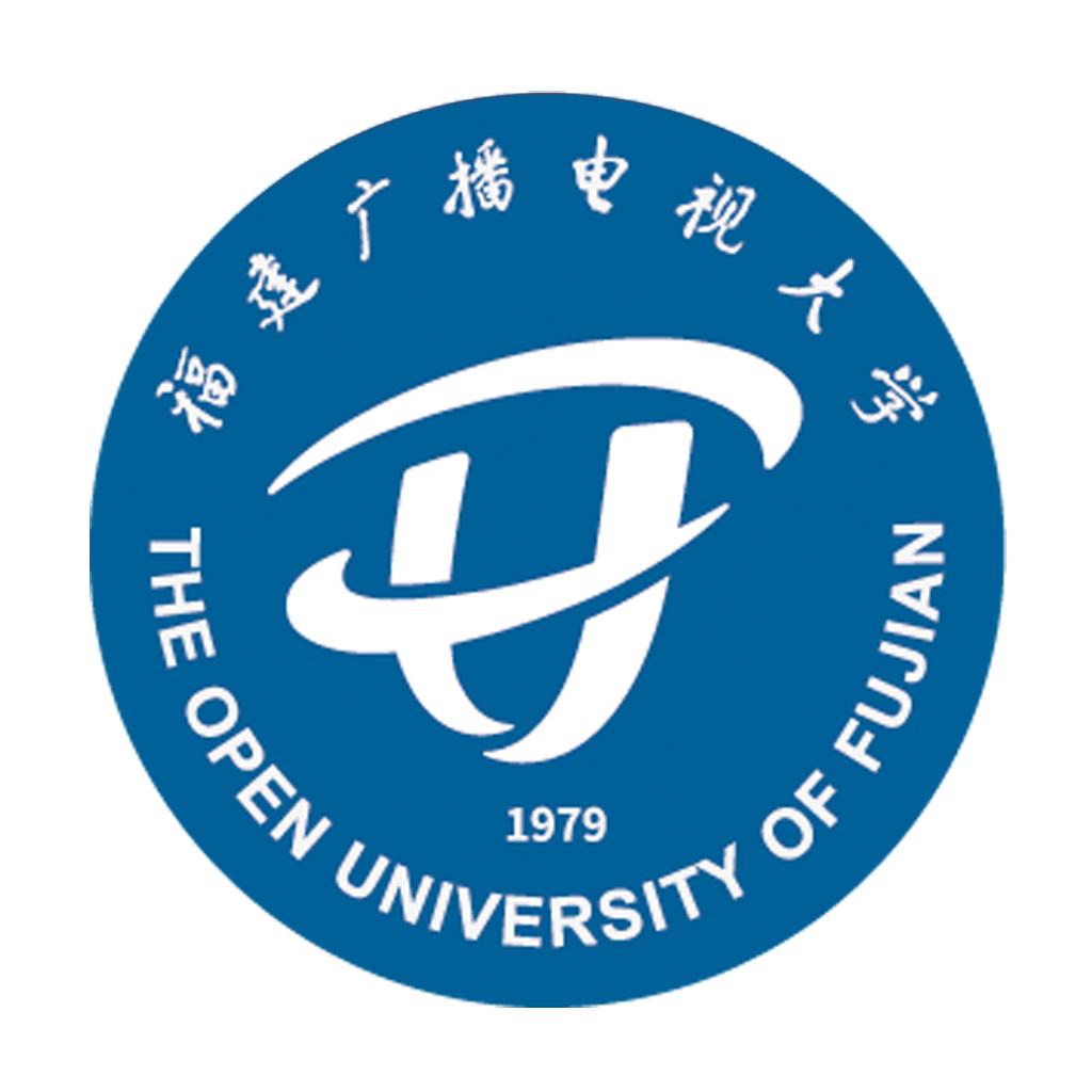 福建省职业健康教育网app