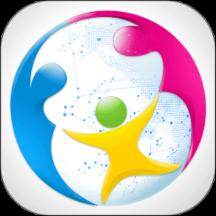 幼儿伙伴家庭版安卓下载-幼儿伙伴家庭版appv5.2.3 最新版