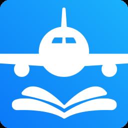 知航app