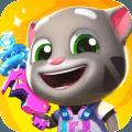 汤姆猫大冒险游戏v1.0.22 官方版