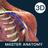 维萨里解剖大师客户端v1.0.0 官方版