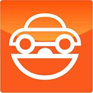 乐拼代驾司机appv1.0.0 官方版