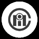 MarkMind思维导图v1.0 官方版