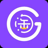 闺淘app(社交电商)v1.0.0 最新版