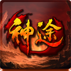 冒险神途v3.20200513 安卓H5版