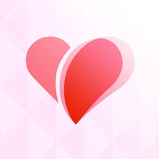 相遇社交软件v1.0.28 最新版