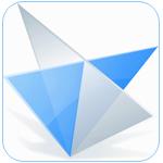 Siemens Solid Edge 2020(含破解补丁)