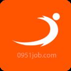宁夏英才网appv1.4.1 最新版