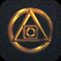 指引社appv2.3.1 最新版
