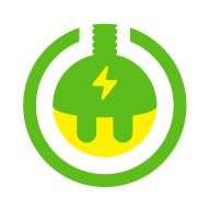 车上新能源v1.0.4 最新版