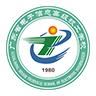 广东省电子信息高级技工学校appvGDDZ_3.2.0 最新版