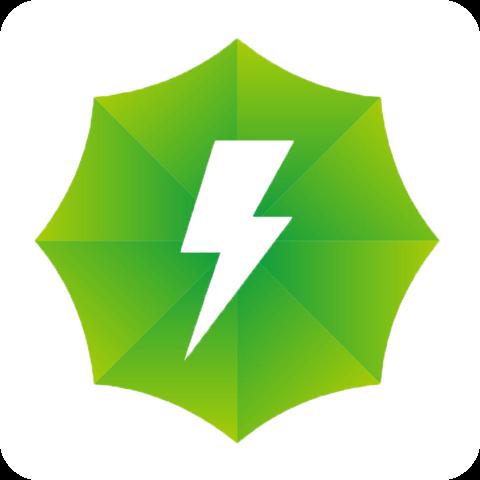 电伞云控v1.4.1 最新版