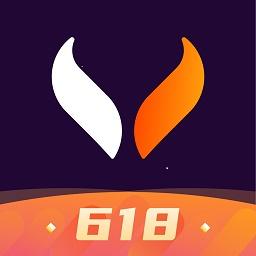 羚羊财富appv7.0.1 最新版