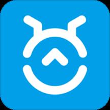 凤蚁收银appv1.2.1 最新版