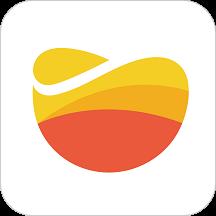 股者荣耀apppv1.5.0 最新版