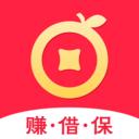 甜橙财富appv7.0.2.0 最新版