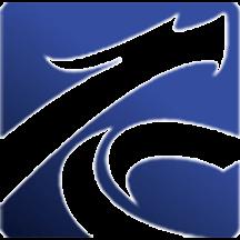 龙创智享智能家居v2.1.2.8.3 最新版