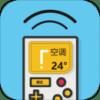 空调遥控器万能appv2.1.7 最新版