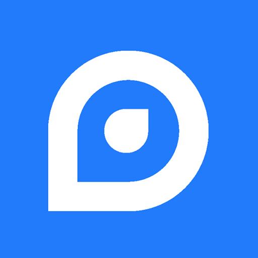 易拓客appv2.0.4 安卓版